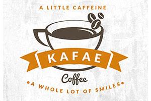 Kafae