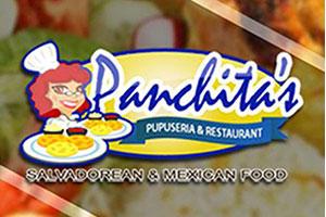 Panchitas