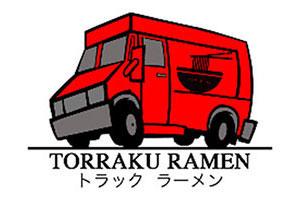 Torraku