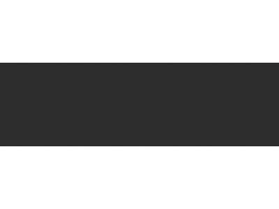 Aloho